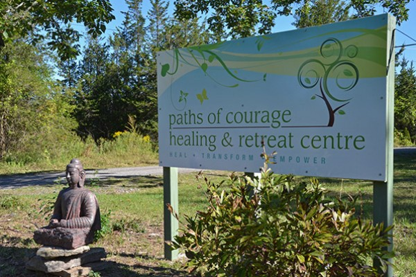 1.Paths-of-Courage-Healing-Retreat-Centre-56ca144e3b