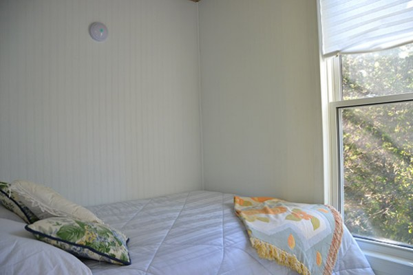 7.Paths-White-Bedroom-865396b47a (1)